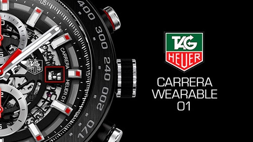 buy tag heuer replica watches online